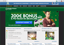 Casino Online Paddy Power