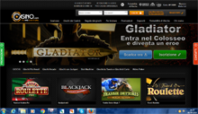 casino online in italiano