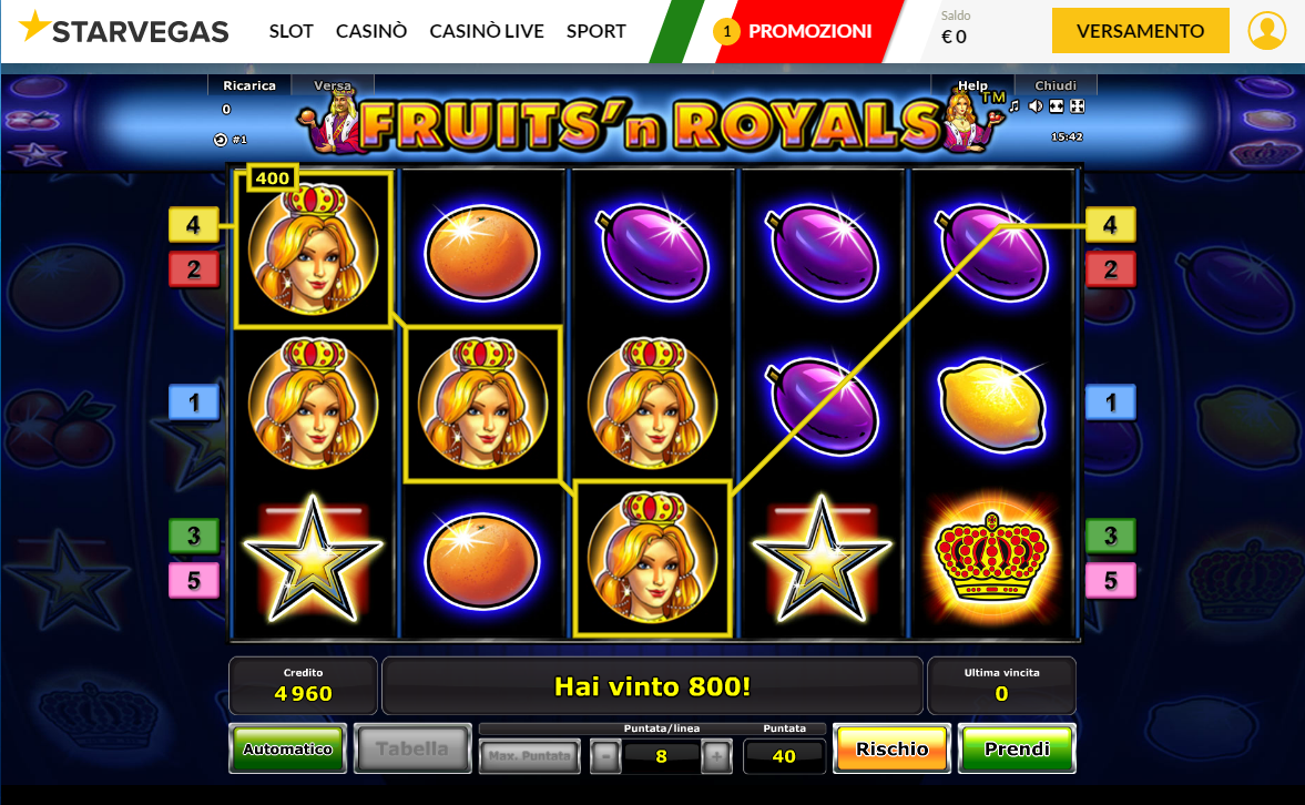 online casino blackjack royals online