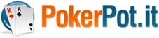 Le 10 migliori poker room italiane