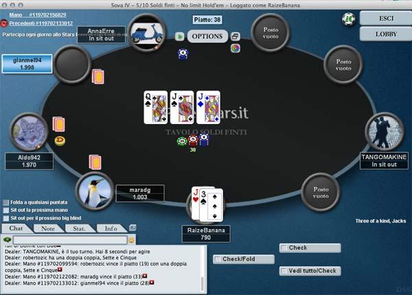 texas holdem poker kostenlos spielen